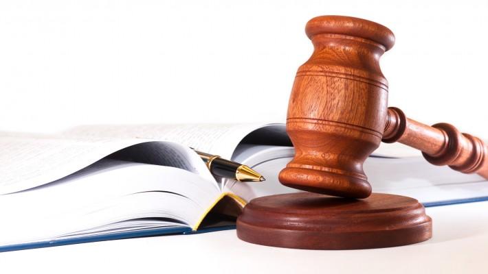 Quale normativa regola la gestione del Primo Soccorso in Azienda?