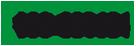 ecloga italia spa numero verde centralino