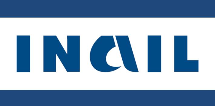 Obbligo di Comunicazione Dati Sanitari Medico Competente ad INAIL Anno 2014