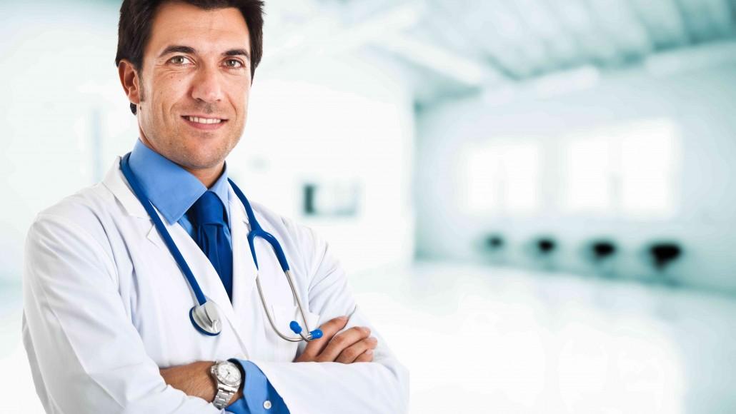 Facciamo chiarezza in merito al Medico Competente: Sorveglianza Sanitaria e Obblighi