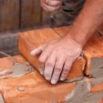 I muratori hanno il 50 percento di probabilità in più di sviluppo del Cancro sul Luogo di Lavoro