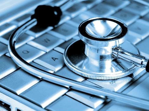 ALLEGATO 3B: Il 31 marzo 2015 è la data ultima per la trasmissione dei dati sanitari da parte del Medico Competente