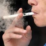 Sigaretta Elettronica sul Luogo di Lavoro: vietata o permessa?