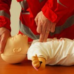 Vademecum primo soccorso e emergenze nelle scuole dell'infanzia, primarie e secondarie di primo grado