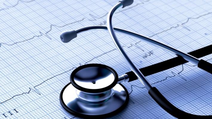 Visita Medica Preventiva in Fase Preassuntiva: la scelta spetta al Datore di Lavoro