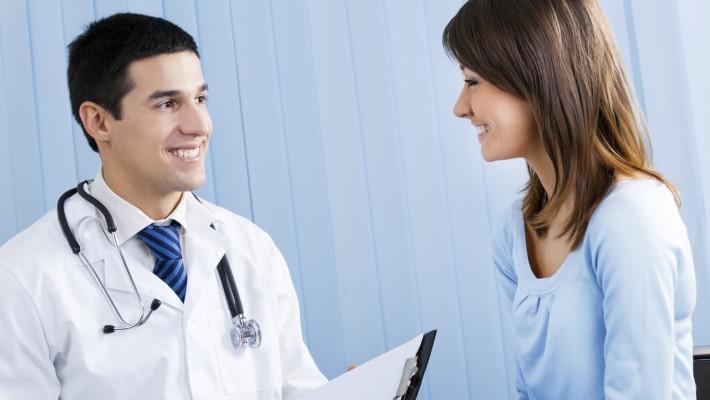 In quali casi è necessario nominare il Medico Competente?