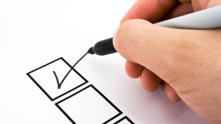 Quali sono i requisiti per svolgere la professione di Medico Competente?