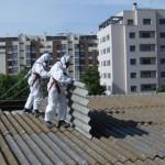 Lavoratori esposti ad agenti cancerogeni e Sorveglianza Sanitaria Obbligatoria