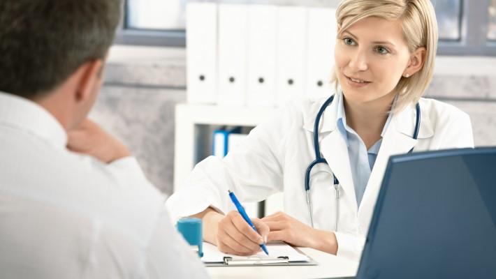 Quali sono i Contenuti della Cartella Sanitaria e di Rischio?
